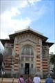 Image for Bibliothèque Schœlcher - Fort-de-France, Martinique