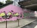 Image for Les schtroumpfs - Nantes - France