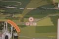 Image for Vous êtes ici- Domaine de Charance- Gap- Hautes-Alpes- PACA- France