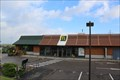 Image for McDonald's - St Martin les Boulogne - France