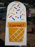 Image for Carvel #3073 - Snellville