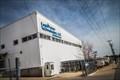 Image for Eagle-Picher Lead Company Plant – Joplin, Missouri