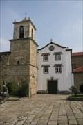 Image for Capela da Venerable Orde Terceira -  A Coruña, Spain