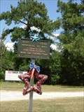 Image for SC-6 (Ranger Dr.) - Cross, South Carolina