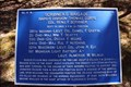 Image for Scribner's Brigade  Plaque - Chickamauga National Battlefield