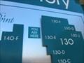 "Image for Stony Point Lake ""You are here"" - Santa Rosa, CA"