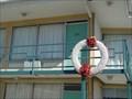 Image for Lorraine Motel - Memphis, TN