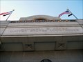 Image for Mitchell H. Cohen Building & U.S. Courthouse - Camden, NJ