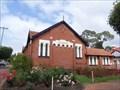 Image for St Luke's Church - Maylands,  Western Australia