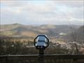 Image for Binocular at Burg Trifels - Annweiler/Germany