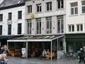 Image for McDonald's - Groenplaats 17 - Antwerp, Belgium