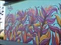 Image for Beautiful Flowers - OKC, OK