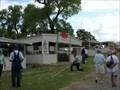 Image for Watermelon Festival - Rush Springs, OK