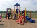 Image for Pratt Park Playground - Falmouth, Virginia
