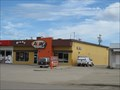 Image for A&W - Fox Creek, Alberta