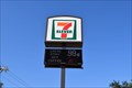 Image for 7-Eleven - Greenville, SC