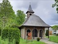 Image for Epprather Marien-Kapelle - Bedburg, NRW, Germany