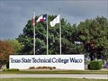 Image for Texas State Technical College - Bellmead, TX