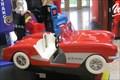 Image for Children's Rides - Mission Viejo Mall - Mission Viejo, CA