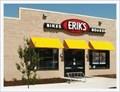 Image for Erik's Bike Shop