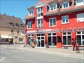 Image for Tourist-Information Office - Breisach, Germany