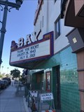 Image for Bay Theater - Seal Beach, CA
