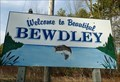 Image for Welcome to Beautiful Bewdley - Bewdley , Ontario