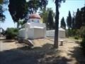 Image for St George Arrenagogeiou, Kos, Greece