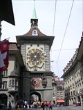 Image for Old Town of Bern - Switzerland