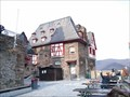 Image for Burg Stahleck - Bacharach, RP, Germany