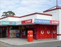 Image for Churchlands, WA, 6018