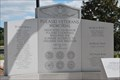Image for Pulaski War Memorial - Hawkinsville GA