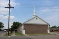Image for Russell Memorial United Methodist Church - Wills Point, TX