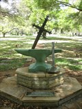 Image for Sylvan Abbey Peace Memorial - Clearwater, FL, USA