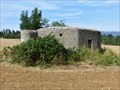 Image for Pillbox XXXV/23/A-160 - Kraliky, Czech Republic