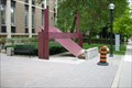 Image for Becca's H - Toronto, Ontario