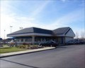 Image for Culver's - 55th Street NW - Rochester, MN