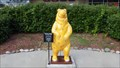 Image for Honey Bear ~ Pikeville, Kentucky.