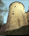 Image for Mihulka - Prague Castle (Prague)