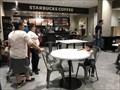 Image for Starbucks - Target #321 - Redwood City, CA