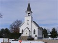 Image for St. Peters Lutheran Church - Shennington, WI