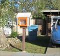 Image for LFL 20792 - Palo Alto, CA