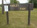 Image for Varley Park - Kanata, ON