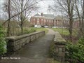 Image for Newton City Hall and War Memorial Grounds - Newton, MA