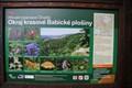 Image for Flora a fauna prirodni rezervace Cihadlo, Czech Republic