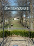 Image for Swansea Illinois 911 Memorial