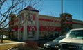 Image for KFC - South University Ave - Provo, Utah, USA