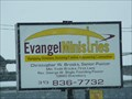 Image for Evangel Ministries Detroit Michigan