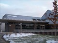 Image for Ann Arbor Library - Pittsfield Branch