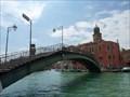 Image for Ponte Vivarini - Murano, Venice, Italy